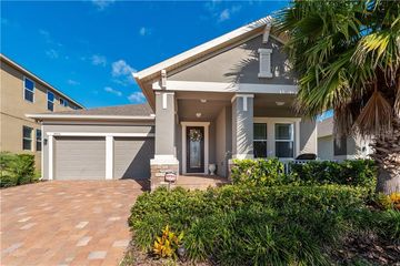 14513 Sabal Crest Way Winter Garden, FL 34787 - Image 1