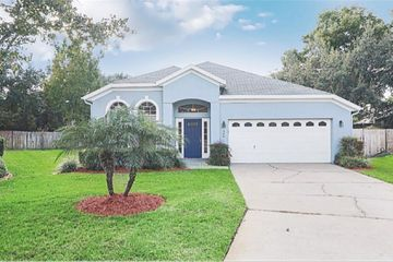 396 Oak Springs Court Debary, FL 32713 - Image 1