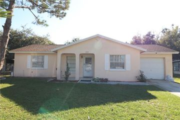 222 E Cedarwood Circle Kissimmee, FL 34743 - Image 1