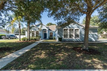 2288 Home Again Road Apopka, FL 32712 - Image 1