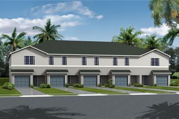 2953 Fieldwood Saint Cloud, FL 34772 - Image