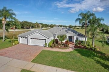 12034 Still Meadow Drive Clermont, FL 34711 - Image 1