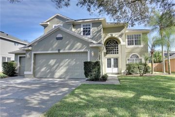 2675 Running Springs Loop Oviedo, FL 32765 - Image 1