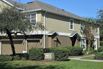 437 Ashley Brooke Court C Apopka, FL 32712 - Image 1