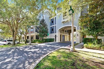 650 Campus St #204 Celebration, FL 34747 - Image 1