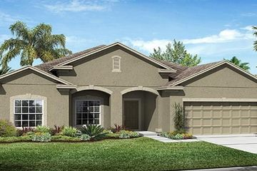 3579 Vega Creek Drive Saint Cloud, FL 34772 - Image 1