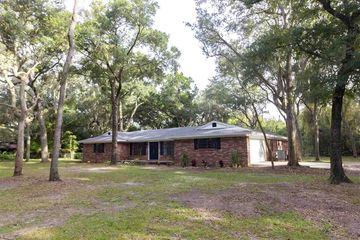 3620 Crazy Horse Trail St Augustine, FL 32086 - Image 1