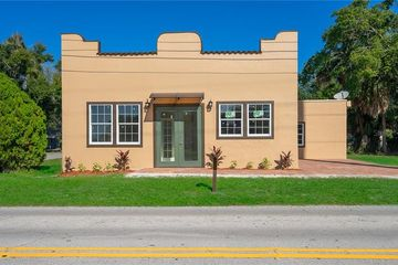 1924 10th Street Saint Cloud, FL 34769 - Image 1
