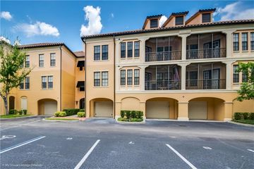 500 Mirasol Circle #304 Celebration, FL 34747 - Image 1