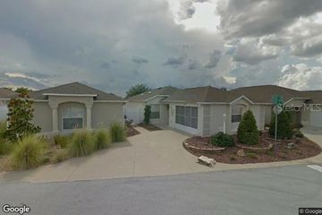 2558 Mosby Terrace The Villages, FL 32162 - Image