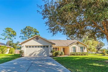 12455 SE 60th Avenue Belleview, FL 34420 - Image 1