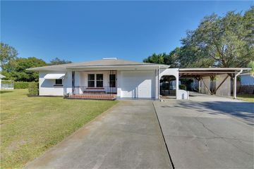 213 Virginia Avenue Saint Cloud, FL 34769 - Image 1