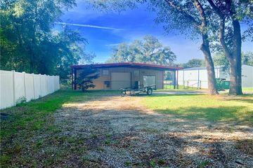 16135 Hwy 441 Summerfield, FL 34491 - Image 1