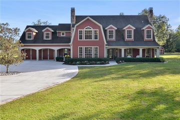 2770 Clay Whaley Rd Saint Cloud, FL 34772 - Image 1