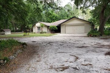 10825 SE 108th Terrace Road Belleview, FL 34420 - Image 1