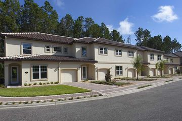 154 Canyon Trail St Augustine, FL 32086 - Image 1