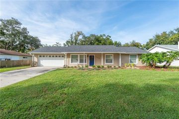1036 Glensprings Avenue Winter Garden, FL 34787 - Image 1
