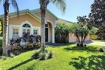 12631 Dallington Terrace Winter Garden, FL 34787 - Image 1