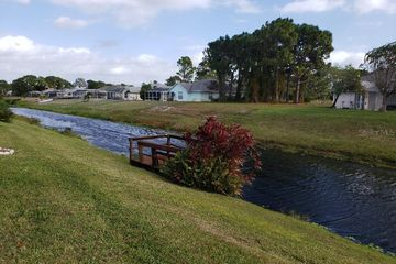 163 Fairway Road Rotonda West, FL 33947 - Image 1