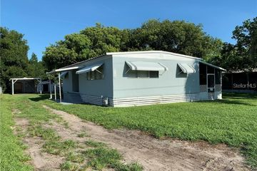 1712 Missouri Avenue Saint Cloud, FL 34769 - Image 1