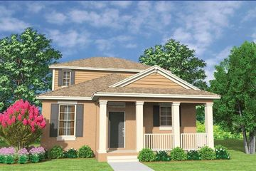 9546 Nautique Lane Winter Garden, FL 34787 - Image 1