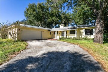 244 Shady Hollow Casselberry, FL 32707 - Image 1