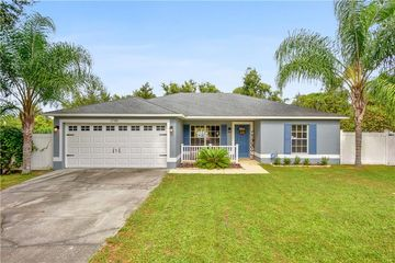 1785 19th St Orange City, FL 32763 - Image 1