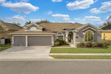 836 Coventry Road Davenport, FL 33897 - Image 1