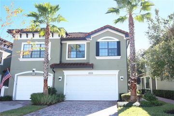 1353 Congressional Court Winter Springs, FL 32708 - Image 1