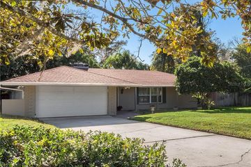 2923 Temple Trail Winter Park, FL 32789 - Image 1