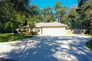 26227 Golden Valley Street Mount Plymouth, FL 32776 - Image 1