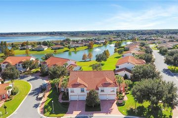 5403 Compass Point - Oxford, FL 34484 - Image 1