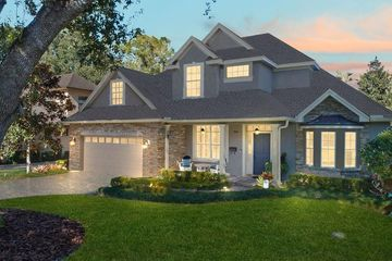1741 Pine Avenue Winter Park, FL 32789 - Image 1