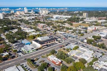 1204 Rogers Street Clearwater, FL 33756 - Image 1