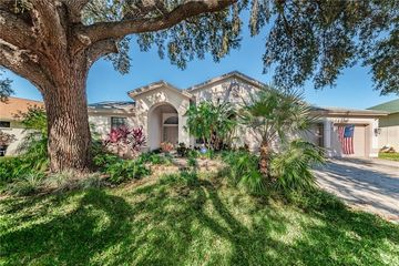1777 Pipers Meadow Drive Palm Harbor, FL 34683 - Image