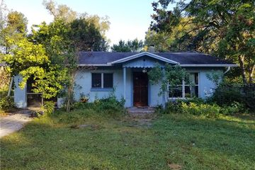 2635 Grayson Street Orange City, FL 32763 - Image 1