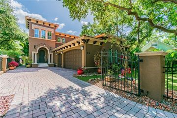 5510 S Russell Street Tampa, FL 33611 - Image 1