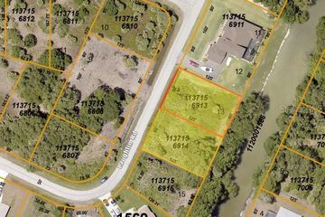 LAUGHLIN ROAD North Port, FL 34288 - Image 1