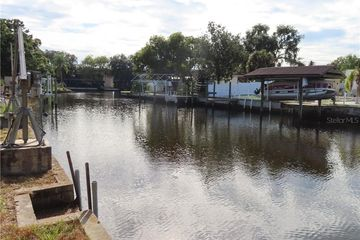 5818 Portsmouth Drive Tampa, FL 33615 - Image 1