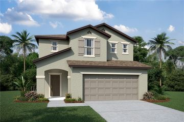 2817 Noble Crow Drive Kissimmee, FL 34744 - Image 1