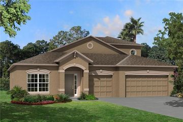 11409 Acacia Grove Lane #34 Riverview, FL 33579 - Image 1
