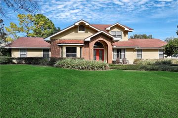 3567 Pine Tree Loop Haines City, FL 33844 - Image 1
