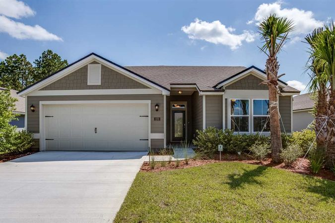 270 Palace Drive St Augustine, FL 32084