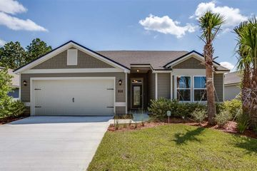 270 Palace Drive St Augustine, FL 32084 - Image 1