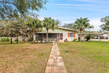 12425 Cottrell Street Tampa, FL 33612 - Image 1