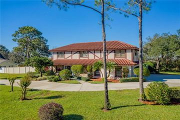 218 Fairway Drive Haines City, FL 33844 - Image 1