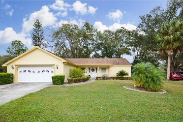 18509 Putters Place Tampa, FL 33647 - Image 1