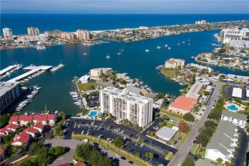 255 Dolphin Point #410 Clearwater Beach, FL 33767 - Image 1