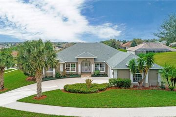 12905 Colonnade Circle Clermont, FL 34711 - Image 1
