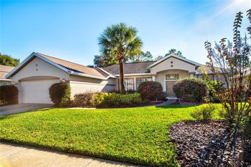8068 Laurel Ridge Drive Mount Dora, FL 32757 - Image 1